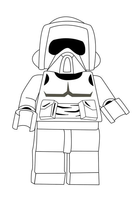 free wars coloring pages lego wars coloring pages best coloring pages for