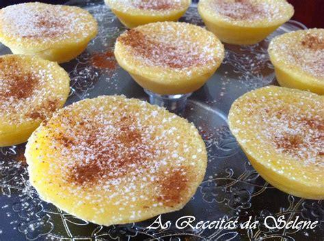 blogs de cuisine queijadinhas de mandarim yammi blogs de cuisine