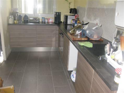 pose fileur cuisine installer cuisine ikea cuisine ikea armoire cuisine