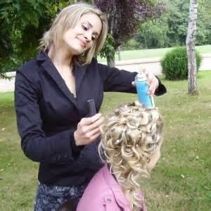 casabonne emilie coiffure a domicile pau