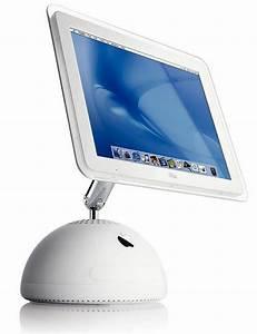 6 Reasons to Buy APPLE iMac | Chaaps