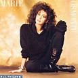 Marie Osmond - All In Love (1988, CD) | Discogs