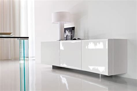 Contemporary Buffets And Sideboards by Sideboard At The Galleria