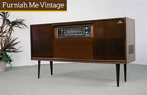 news vintage stereo cabinet on vintage bang olufsen stereo