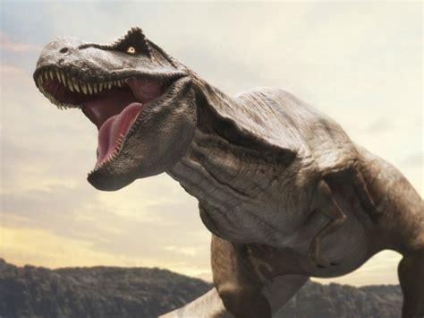 America's Best Dinosaur Exhibits Travelchannelcom