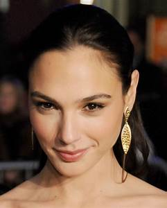 Fast and Furious Star Gal Gadot Cast As Wonder Woman in ...