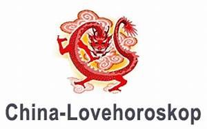 Chinesisches Horoskop Berechnen Kostenlos : chinesisches partner horoskop liebes horoskop ~ Themetempest.com Abrechnung