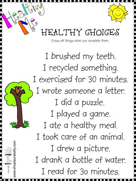 healthy mefun ways  kids  express