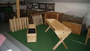 Sichtzäune Aus Holz : ausstellung pletscherholz pletscher co ag ~ Watch28wear.com Haus und Dekorationen