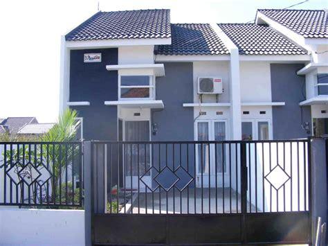 jual set cantik 3 3 kiat percantik pagar rumah jual beli sewa rumah