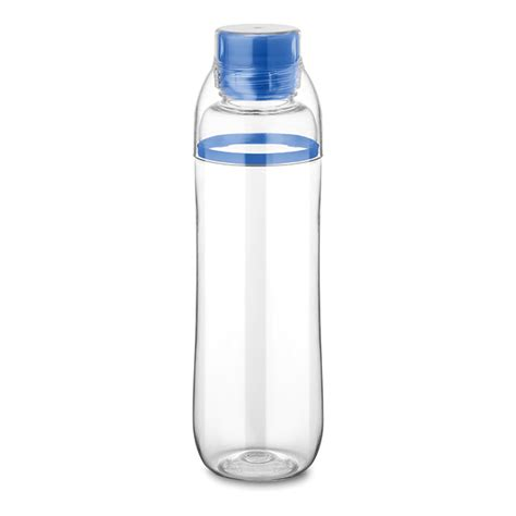 promotional water bottles express corporate promotional products gifts merchandise
