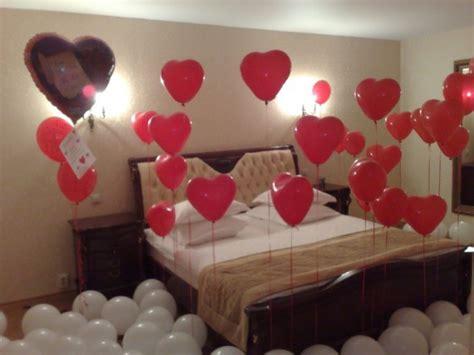 Праздничное оформление к 14 февраля оформление в День всех влюбленных подарок на годовщину