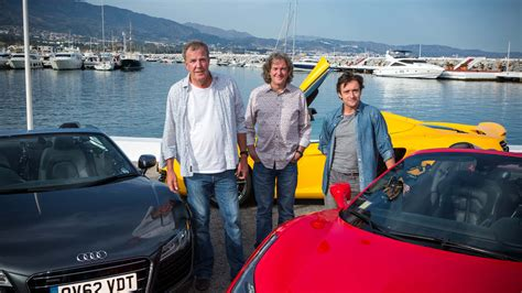 Top Gear Budget Supercar by Series 20 Episode 3 Top Gear