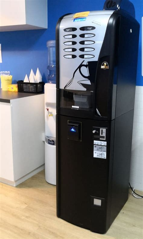 Explore 4 listings for coffee vending machines for sale uk at best prices. ☕Coffee Vending Machine for Sale/ Business Takeover ...