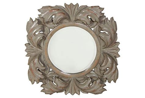 82 Best Mirror Mirror On The Wall Images On Pinterest