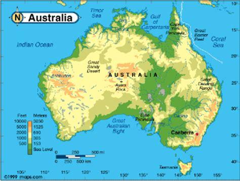 Dell 2400mp L Australia by Calendario Viaggi Dettaglio Viaggio Australia