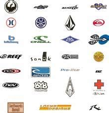 Sport Product Logo by Product Logo Beginning Design
