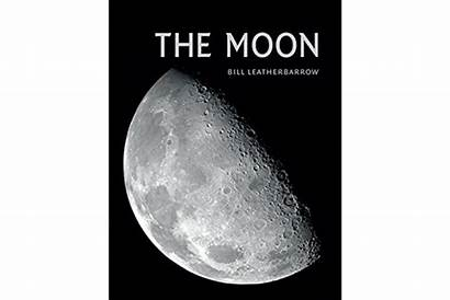 Planets Books Csmonitor Pluto Moon Chasing Horizons
