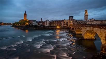 Verona Desktop Italija Wallpapers13 2925 Resolution Wallpapers