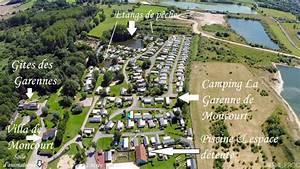 prestations du camping la garenne de moncourt camping la With camping picardie avec piscine couverte 5 camping en baie de somme avec piscine et prestations haut