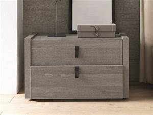 furniture, fashion12, contemporary, nightstands, designs, ideas, and, pictures