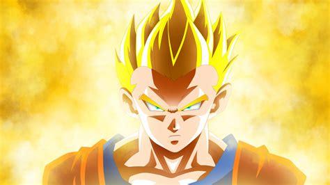Son Goku Dragon Ball Super K Wallpapers HD Wallpapers