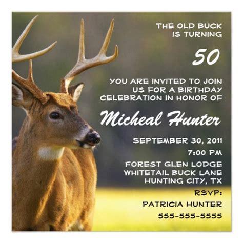 funny  birthday party invitations  invitation