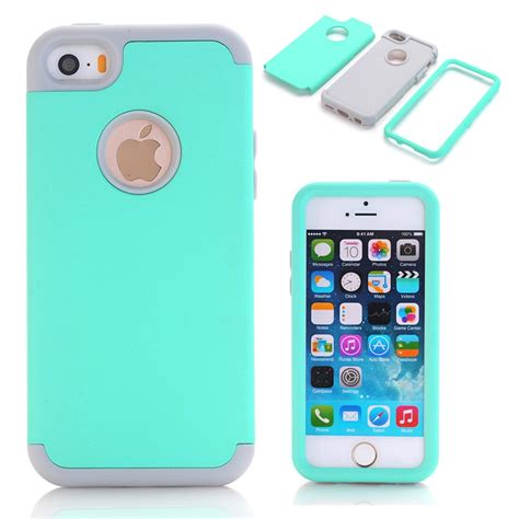 phone cases for iphone 5s silicone iphone 5 reviews shopping 2434