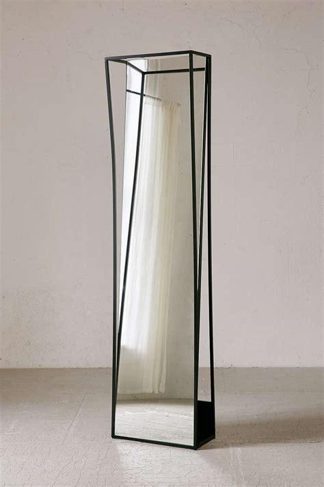 floor mirror holder top 28 floor mirror holder borkholder 16 2002xxx classic shaker floor mirror discount