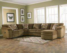 1000 images about i need a new couch on pinterest With sectional sofa knoxville tn
