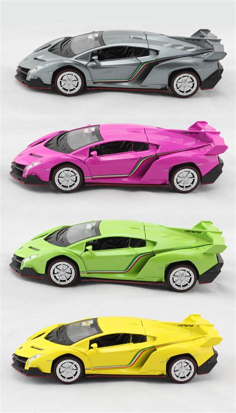 small toy cars toy remote control race cars toy rc remote control