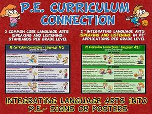 78+ images about PE Lesson Plan Resources on Pinterest ...