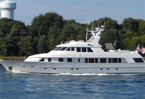 delta marine yacht harbour