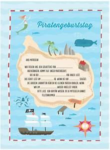 Spiele Zum Kindergeburtstag : ber ideen zu einladung kindergeburtstag basteln ~ Articles-book.com Haus und Dekorationen