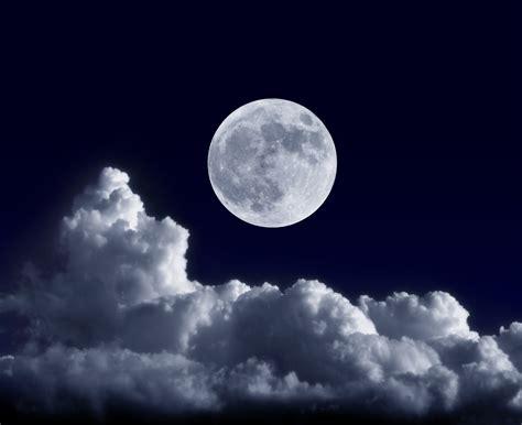 La lune - Osyss' Or