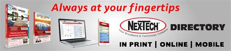 phone number and address search nex tech directory