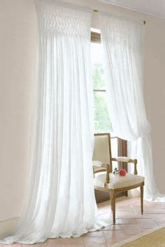 1000 images about sheer curtains on sheer