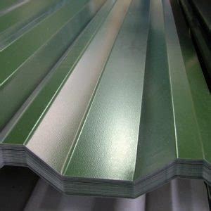types  roof sheets   roofing