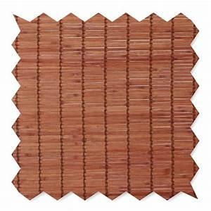 Ciseaux à Bois Japonais : panneau japonais tamisant bois tiss ~ Melissatoandfro.com Idées de Décoration