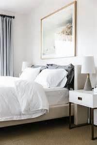 modern  minimalist bedroom design  havenly