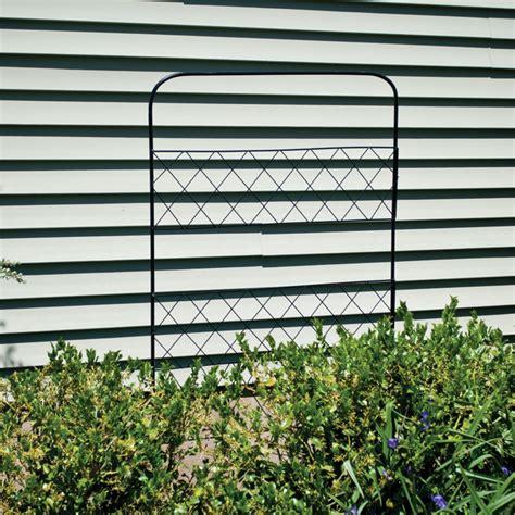 Shop Garden Trellis by Rectangle Trellis Pride Garden Products