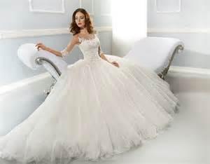 prã parer un mariage robe de mariée