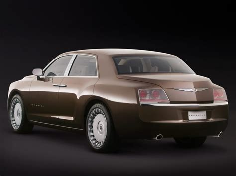 2019 Chrysler Imperial  Review, Production, Redesign