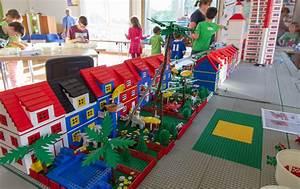 Lego Bauen App : 30 kinder bauen lego stadt in rinteln ~ Buech-reservation.com Haus und Dekorationen