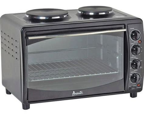 Combo+micro+oven+and+stove+top+for+tiny+houses. What A