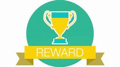 Reward Rewards System Easyminer Team Mlm Litecoin