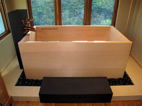 japanese soaking tubs diy ofuro japanese with diy ofuro japanese bathtub diy
