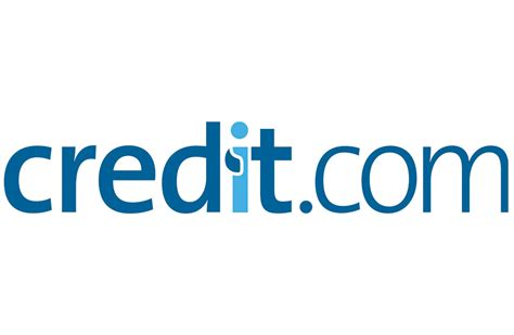 Thinking about getting a new credit card? Even Financial Expands Partnership with Credit.com ...