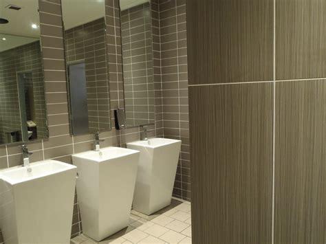 Commercial Bathroom Design by 14 Images Commercial Bathroom Design Tierra Este