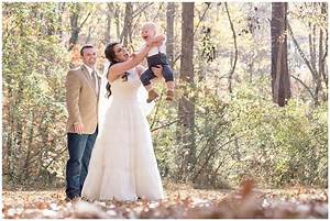 northeast georgia wedding photography fayetteville With best affordable wedding photographers